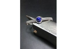 Charmant Lapis Lazuli